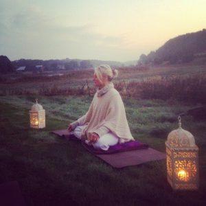 linda-klang-yoga